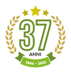 36-anni.png